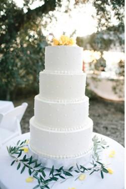 rustic_wedding_details