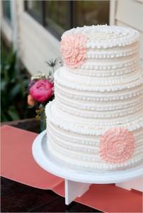 ruffled_wedding_cake1