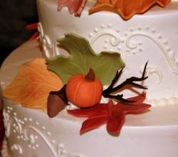 Fall Cake Detail-001