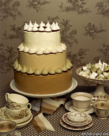 recipe for 12 inch fruit wedding cake mocha wedding cake a wedding cake 19012