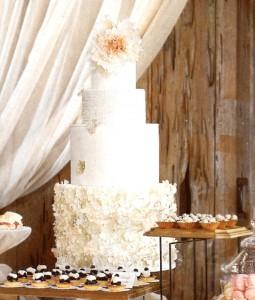 blake-ryan-cake
