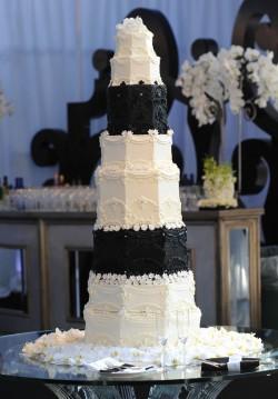 kim-cake