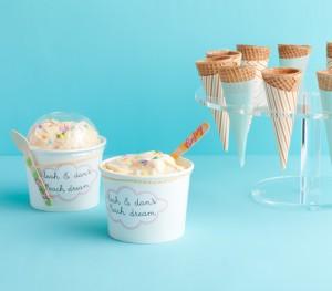 peach-ice-cream_gal