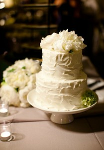 peyton-chris-cake-569