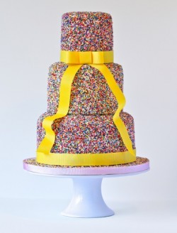 Sprinkles-Wedding-Cake-380x500