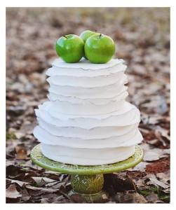 apples-cake_gal