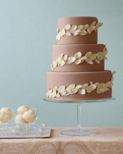 cakes13i-sum11mwd107083_vert
