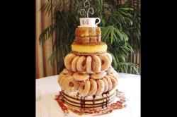 donutcake_perfectwedding