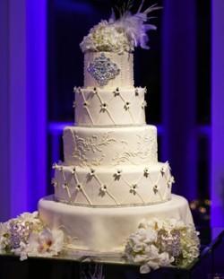 lagrossa-cake