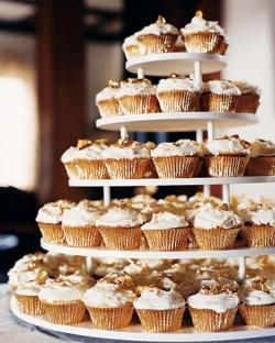 mwa102884_fal07_cupcakes_xl