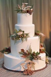 fall-wedding-cake-ideas-002