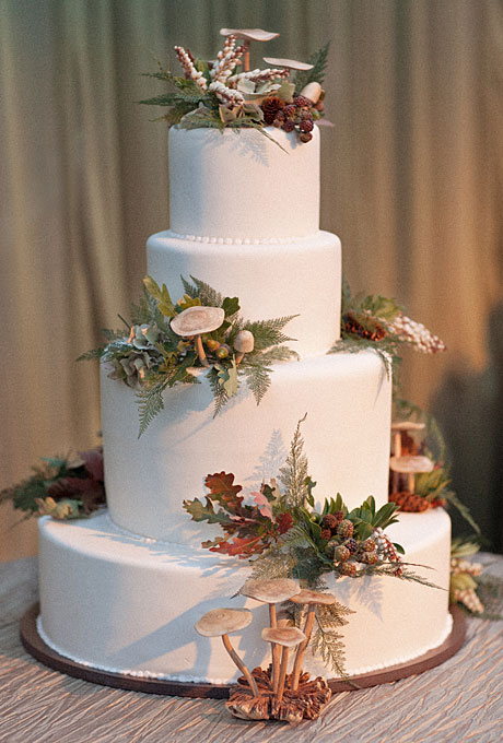 fall wedding cake designs september 2013 a wedding cake 14159