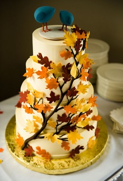 fall-wedding-cake-ideas-014