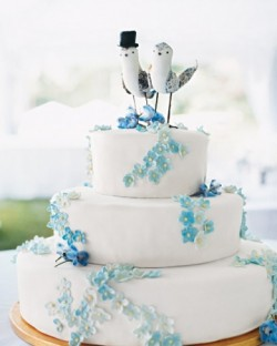 mwa103344_sum08_birds_on_cake_hd