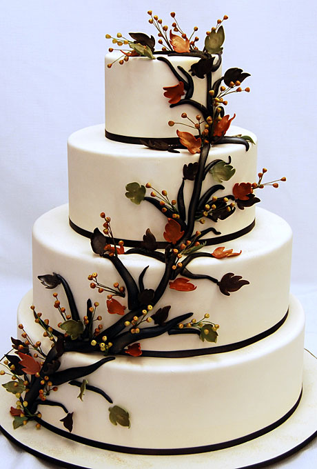 wedding cake designs 2013 november 2013 a wedding cake 22463