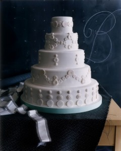weddings-wa101750-buttoncake_vert