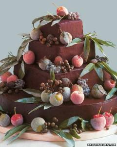 cakes_00166_xl