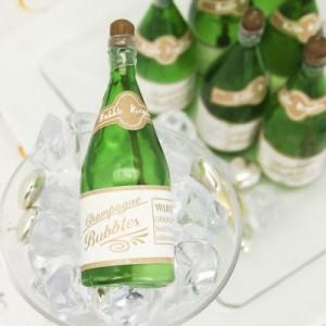 mini-champagne-bubble-favors-400
