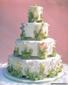 wed_ws97_couturecakes_03_xl