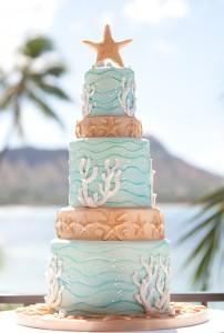 beach-themed-wedding-cake-09