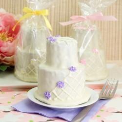 daisies-design-two-tier-mini-cakes-500