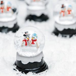 miniature-wedding-snowglobe-500