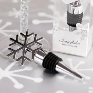 silver-snowflake-wine-stopper-400