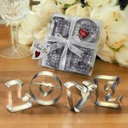 love-cookie-cutters-400