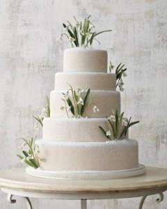 wedding-cakes-05-mwd108904_vert