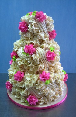 fb aphrodit +large pink flowers