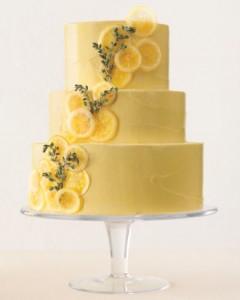 lemon-thyme-cake-07-mwd109994_vert
