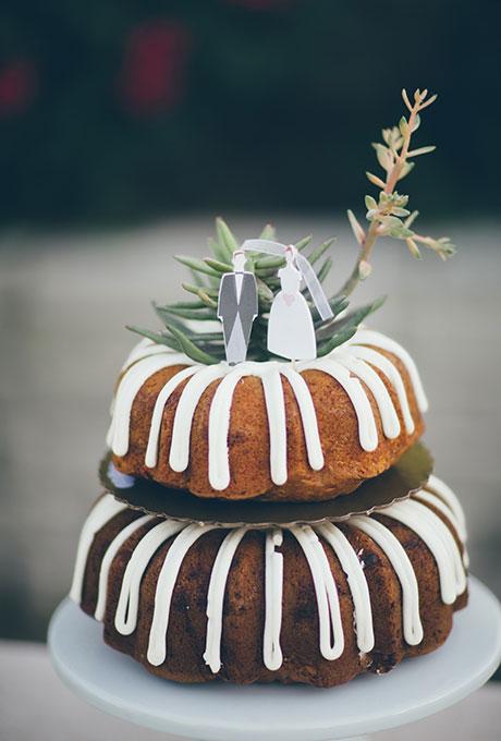 Separated Tier Wedding Cakes A Wedding Cake Blog