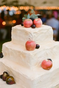 apple and fig cake