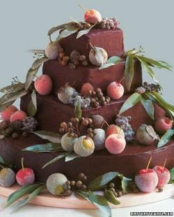 chocolate cake4