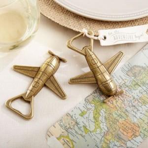 airplane opener