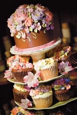 cake and cupcake3