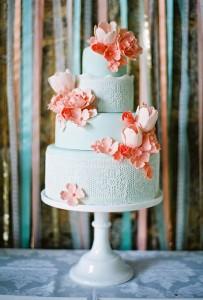 lace cake2