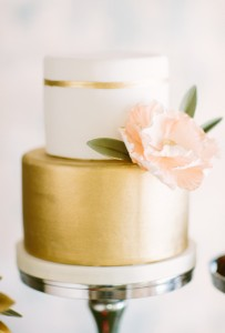 gold cake2