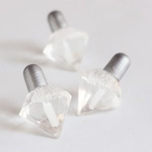 diamond-bubbles