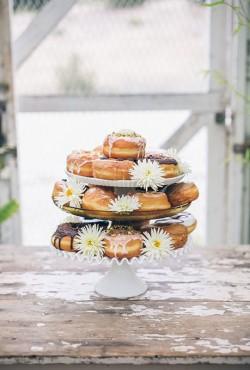 donuts-cake2