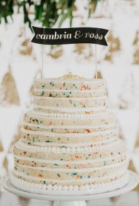 sprinkle-cake4