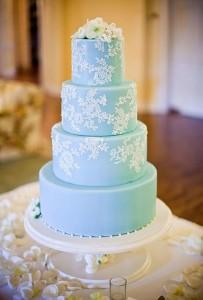 blue-lace-cake