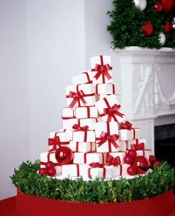 box-cakes