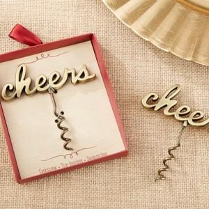 cheers-corkscrew