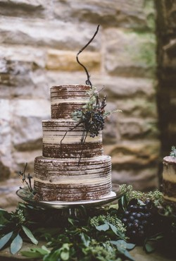 naked-choclate-cake4