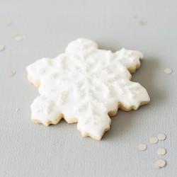 snowflakecookies1