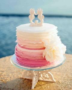 pink-beach-cake