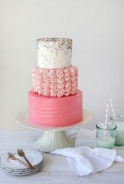 pink sprinklecake2