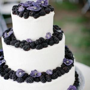 blackberry cake1