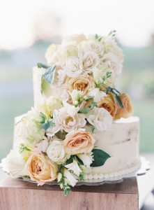 cake with roses4